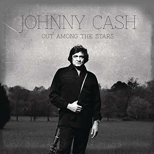 Out Among the Stars [Vinyl LP]